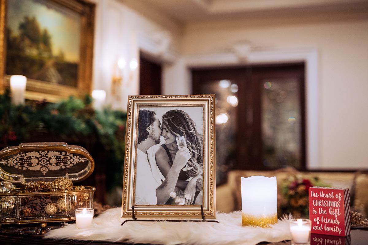New_Jersey_wedding_photographer_Peter_Rigo_Photography_Park Savoy__78_web.jpg