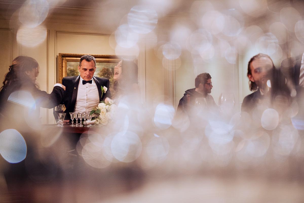 New_Jersey_wedding_photographer_Peter_Rigo_Photography_Park Savoy__80_web.jpg