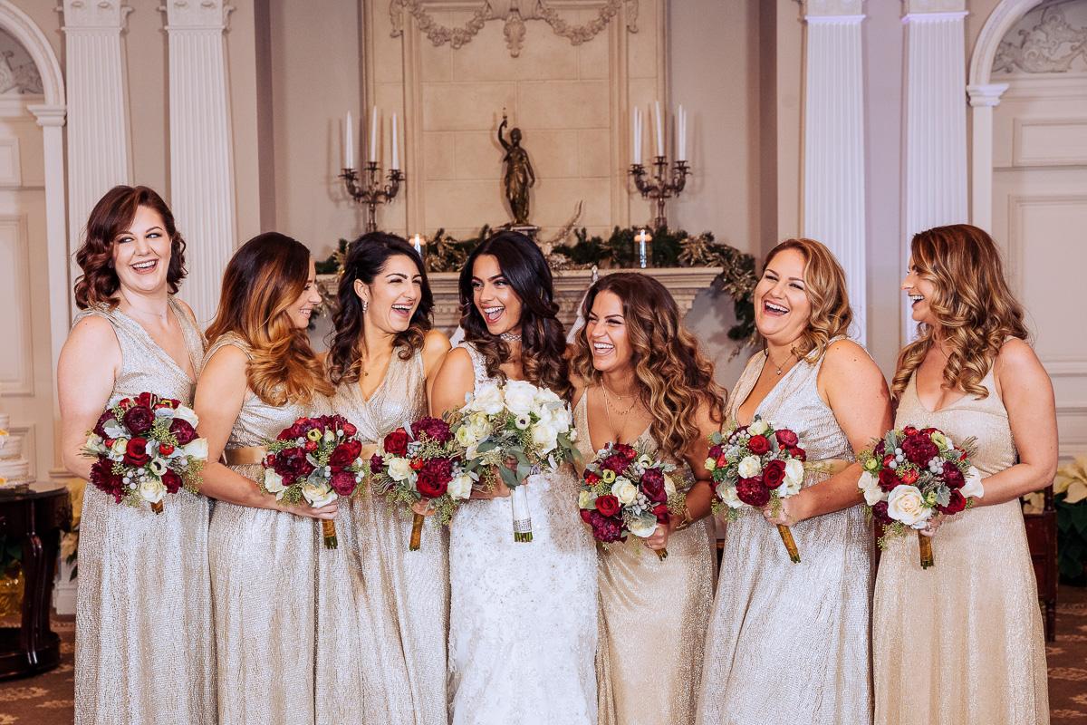 New_Jersey_wedding_photographer_Peter_Rigo_Photography_Park Savoy__81_web.jpg