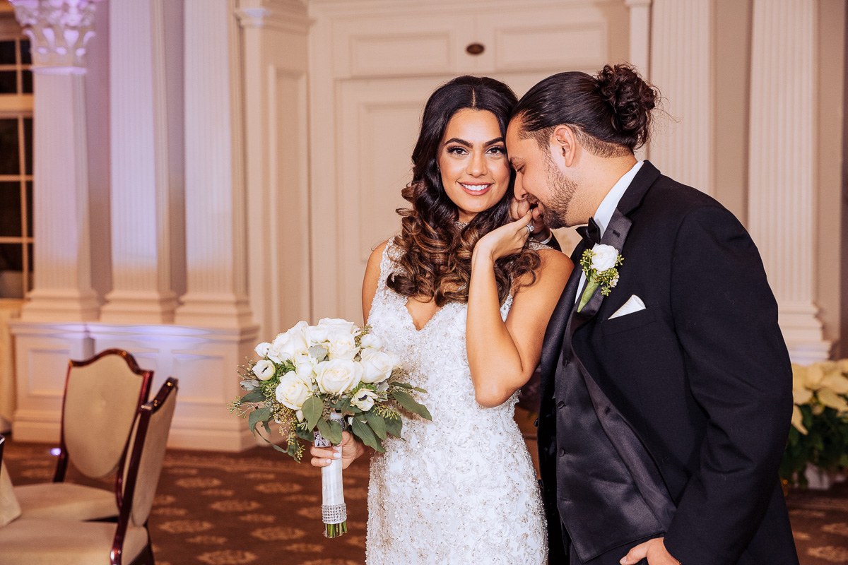 New_Jersey_wedding_photographer_Peter_Rigo_Photography_Park Savoy__83_web.jpg