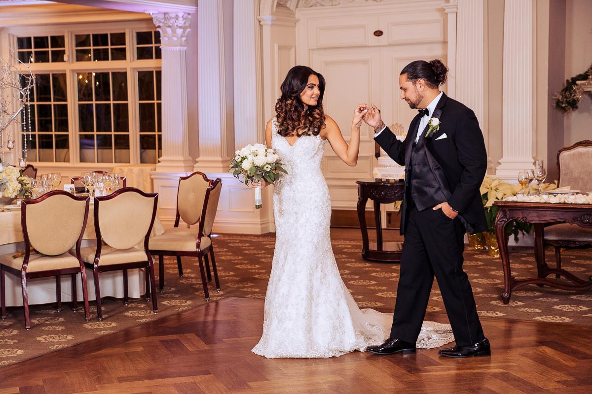 New_Jersey_wedding_photographer_Peter_Rigo_Photography_Park Savoy__82_web.jpg