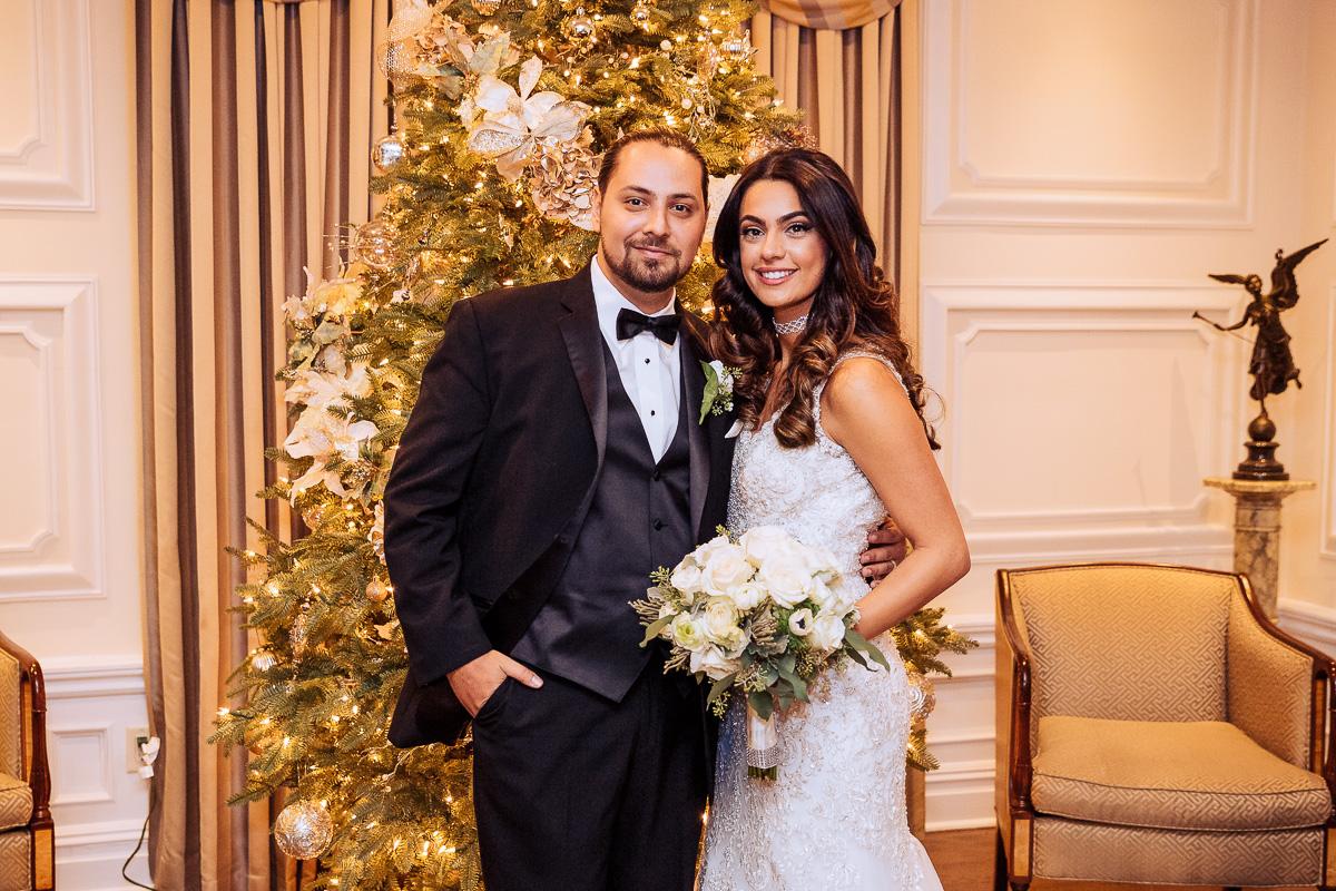 New_Jersey_wedding_photographer_Peter_Rigo_Photography_Park Savoy__85_web.jpg