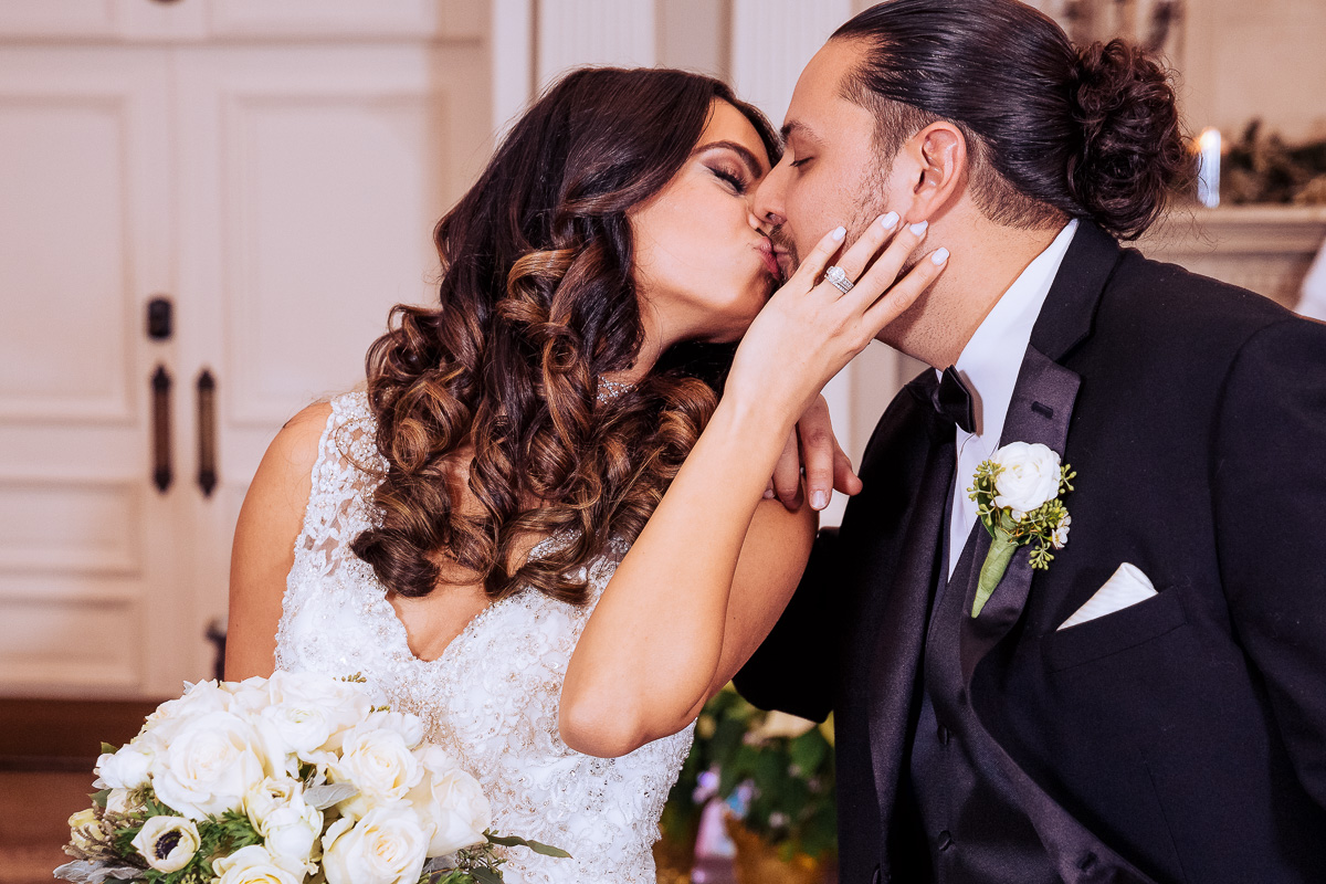New_Jersey_wedding_photographer_Peter_Rigo_Photography_Park Savoy__84_web.jpg