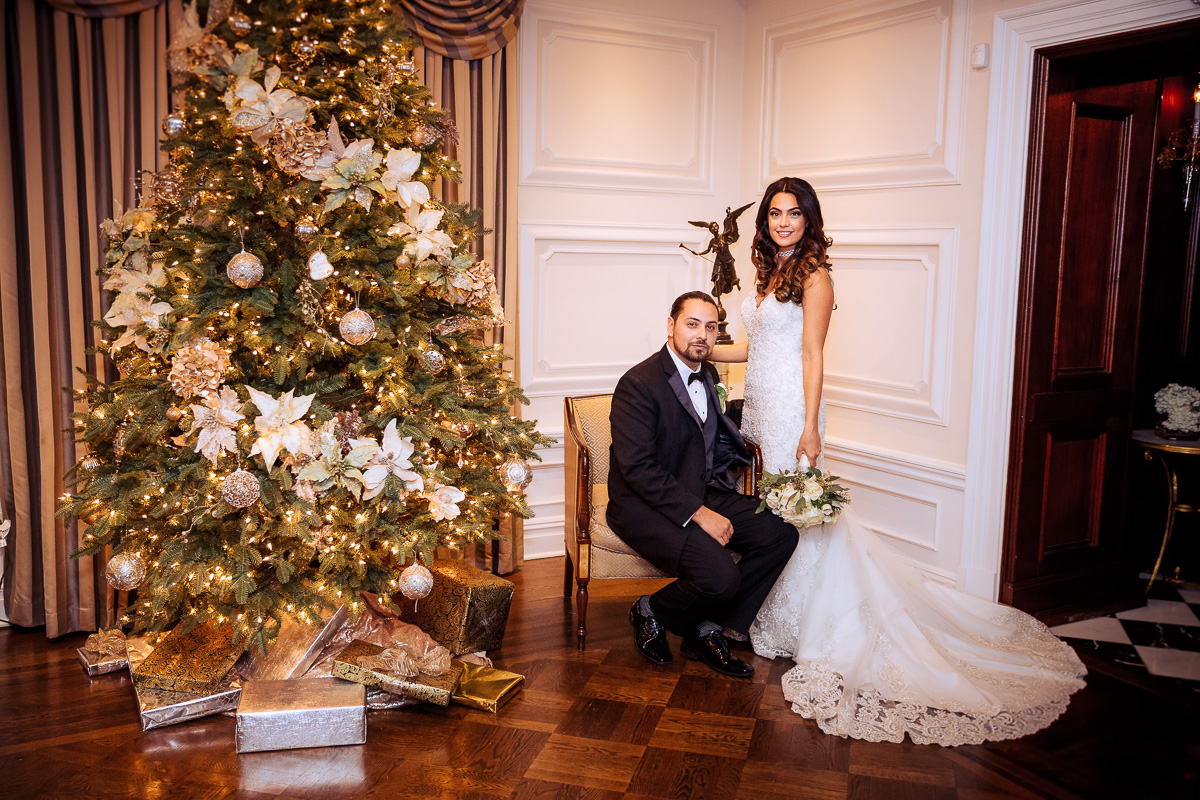 New_Jersey_wedding_photographer_Peter_Rigo_Photography_Park Savoy__87_web.jpg