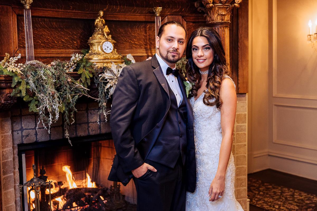 New_Jersey_wedding_photographer_Peter_Rigo_Photography_Park Savoy__91_web.jpg