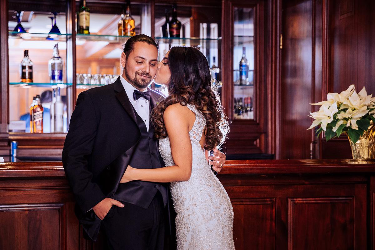 New_Jersey_wedding_photographer_Peter_Rigo_Photography_Park Savoy__88_web.jpg