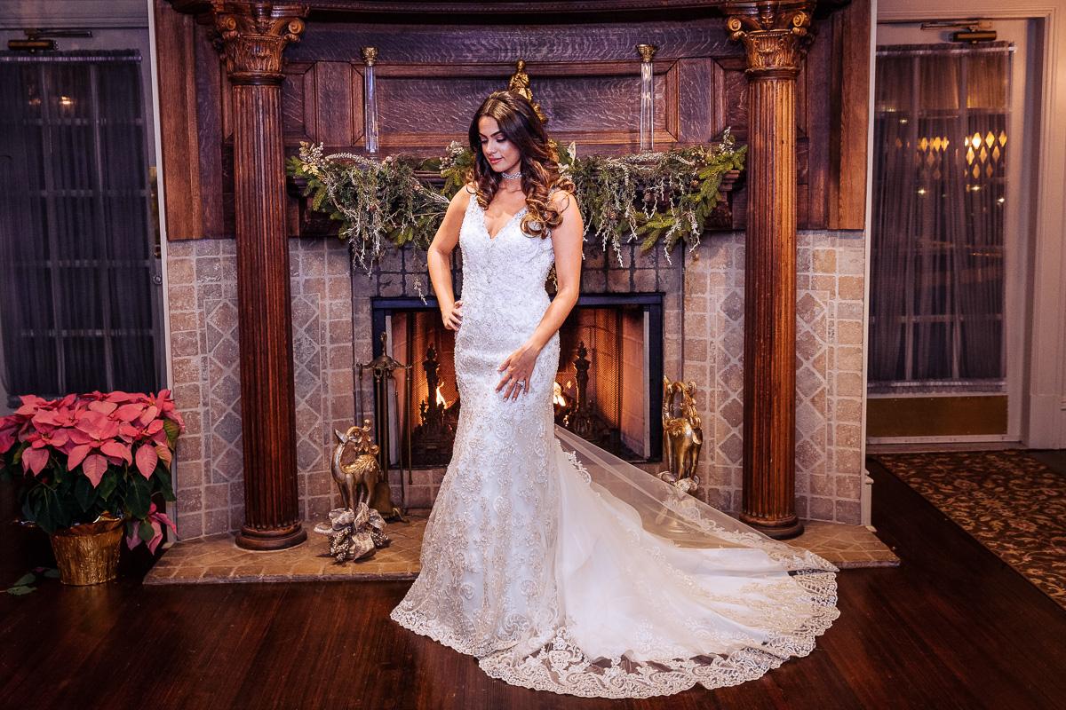 New_Jersey_wedding_photographer_Peter_Rigo_Photography_Park Savoy__95_web.jpg