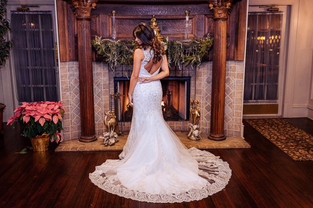 New_Jersey_wedding_photographer_Peter_Rigo_Photography_Park Savoy__93_web.jpg