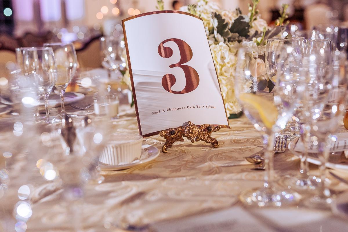 New_Jersey_wedding_photographer_Peter_Rigo_Photography_Park Savoy__99_web.jpg