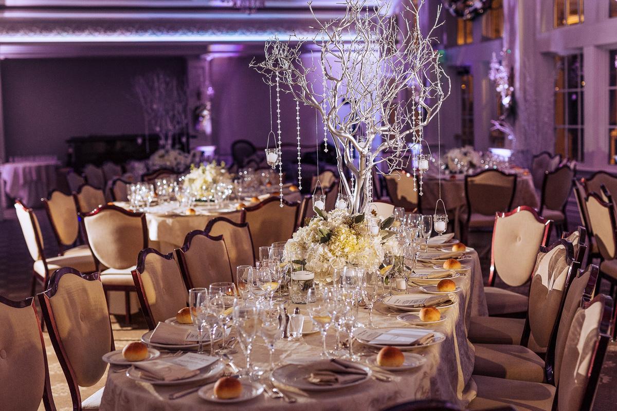 New_Jersey_wedding_photographer_Peter_Rigo_Photography_Park Savoy__96_web.jpg