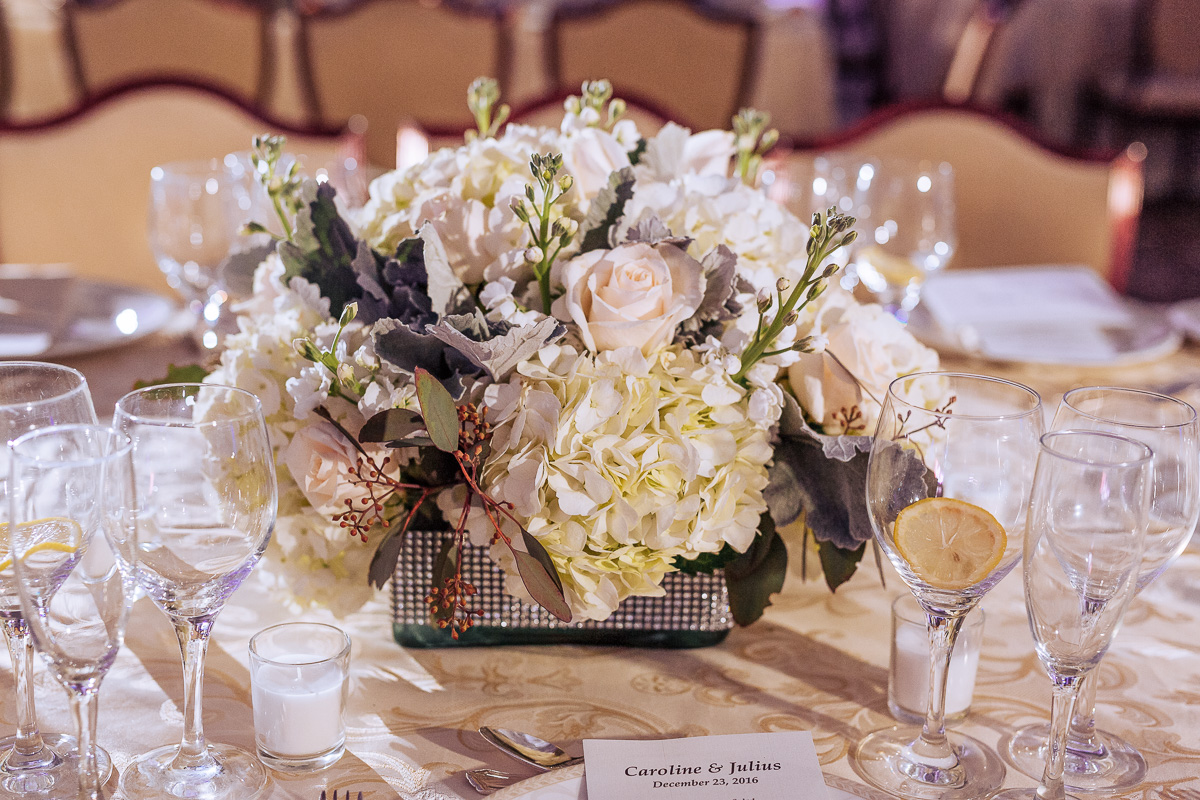 New_Jersey_wedding_photographer_Peter_Rigo_Photography_Park Savoy__100_web.jpg