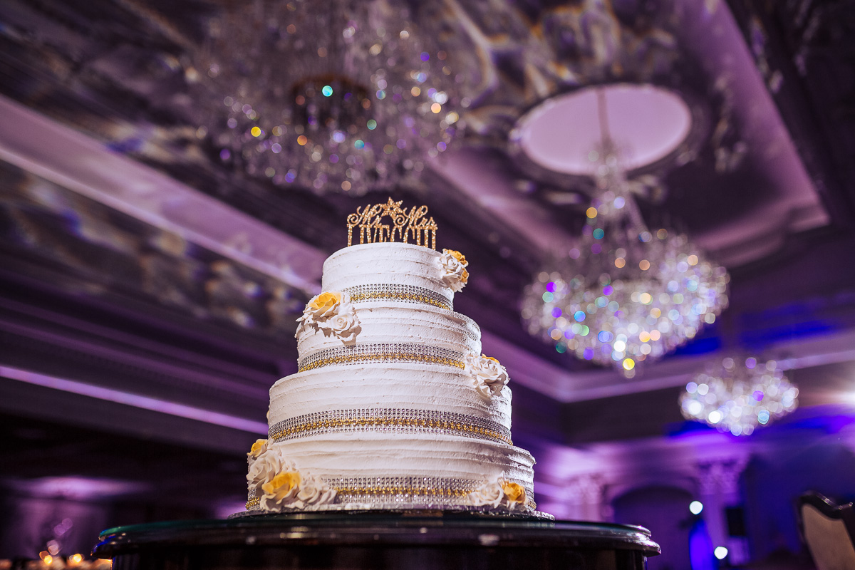 New_Jersey_wedding_photographer_Peter_Rigo_Photography_Park Savoy__102_web.jpg