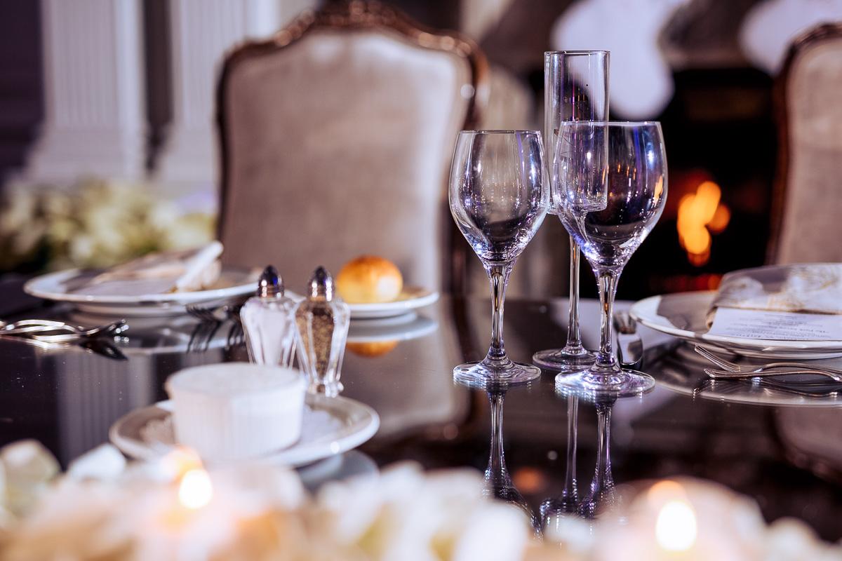 New_Jersey_wedding_photographer_Peter_Rigo_Photography_Park Savoy__107_web.jpg