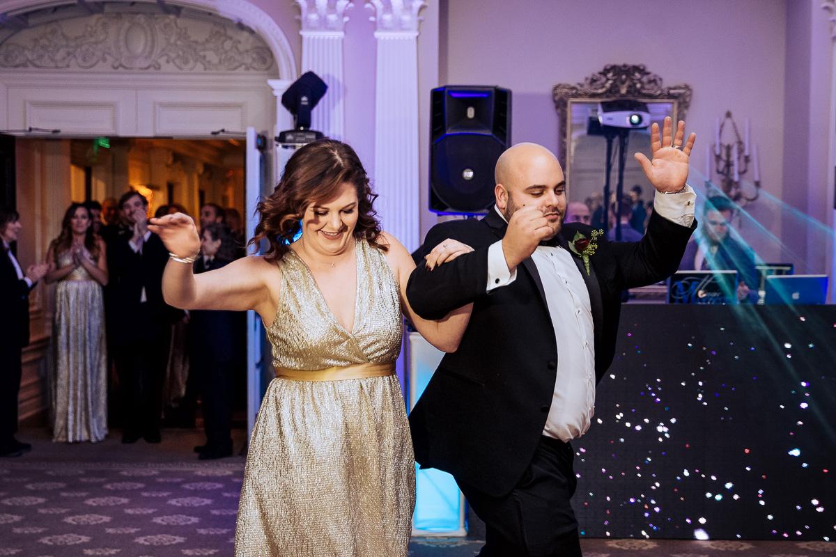 New_Jersey_wedding_photographer_Peter_Rigo_Photography_Park Savoy__114_web.jpg
