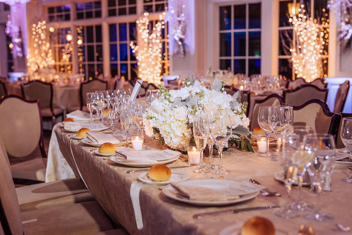 New_Jersey_wedding_photographer_Peter_Rigo_Photography_Park Savoy__113_web.jpg