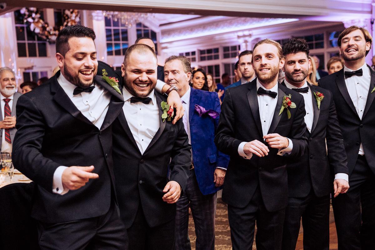 New_Jersey_wedding_photographer_Peter_Rigo_Photography_Park Savoy__117_web.jpg