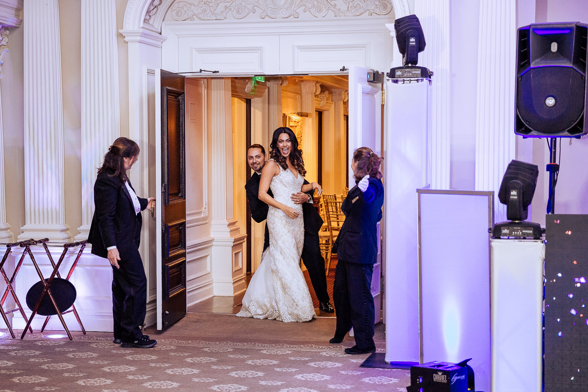 New_Jersey_wedding_photographer_Peter_Rigo_Photography_Park Savoy__119_web.jpg