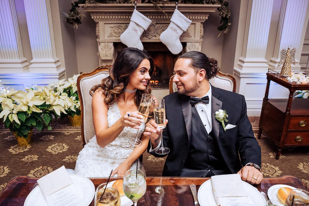 New_Jersey_wedding_photographer_Peter_Rigo_Photography_Park Savoy__123_web.jpg