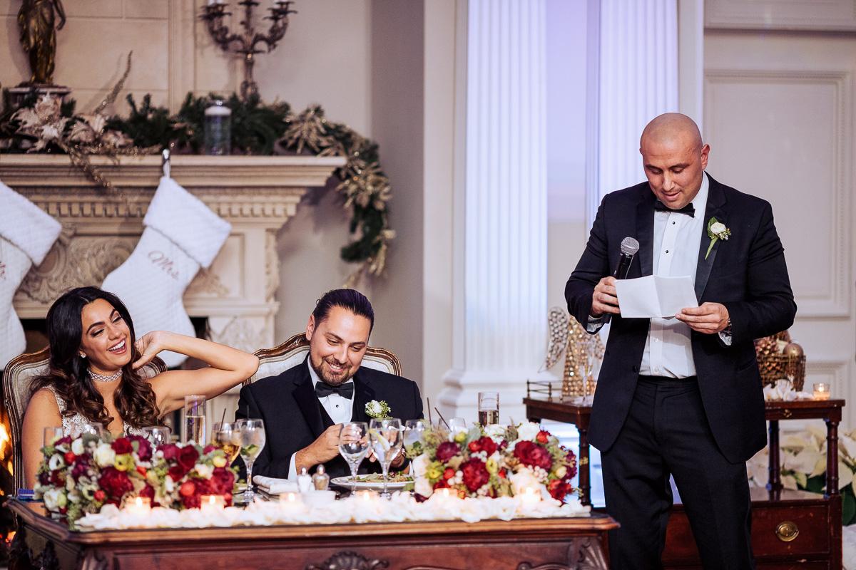 New_Jersey_wedding_photographer_Peter_Rigo_Photography_Park Savoy__125_web.jpg