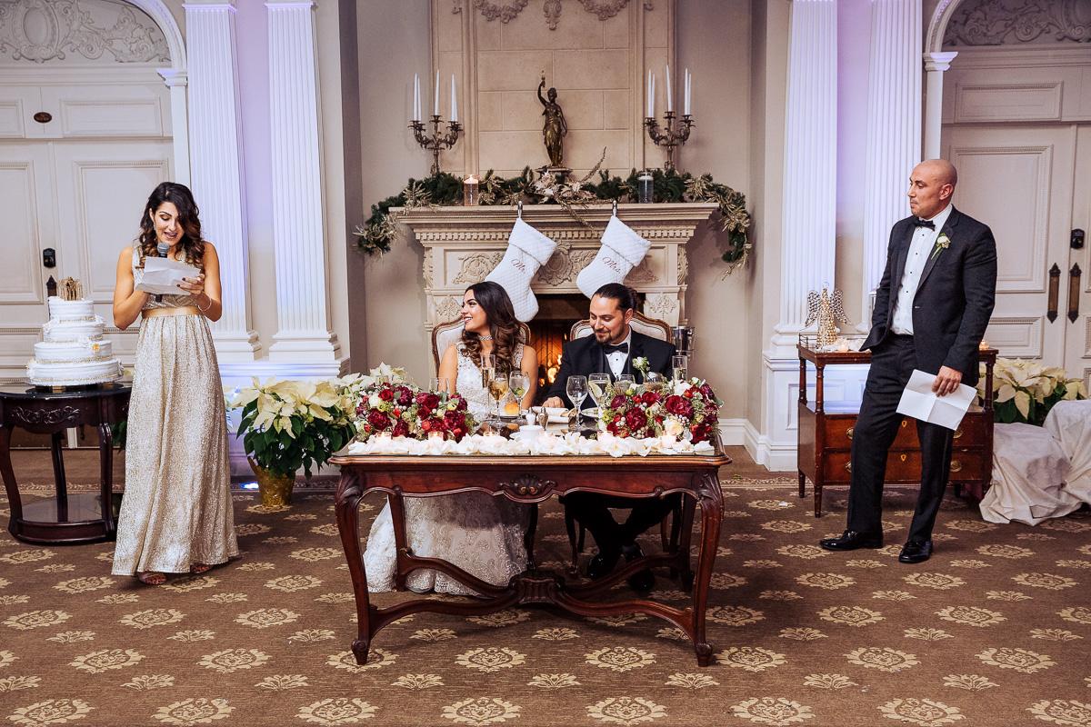 New_Jersey_wedding_photographer_Peter_Rigo_Photography_Park Savoy__124_web.jpg