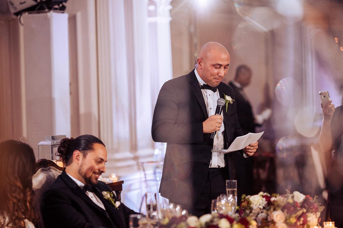 New_Jersey_wedding_photographer_Peter_Rigo_Photography_Park Savoy__126_web.jpg