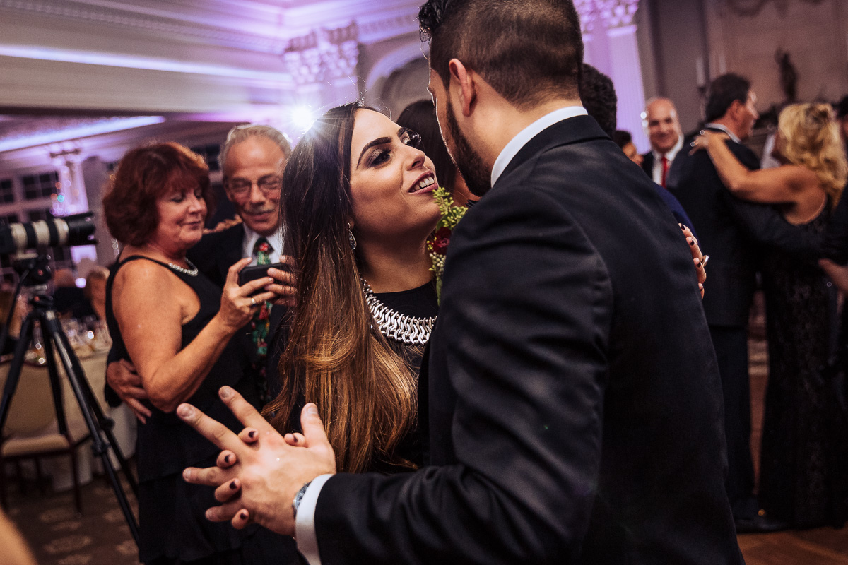 New_Jersey_wedding_photographer_Peter_Rigo_Photography_Park Savoy__128_web.jpg