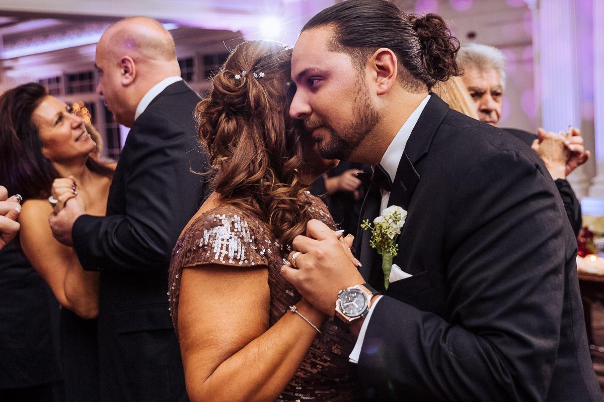 New_Jersey_wedding_photographer_Peter_Rigo_Photography_Park Savoy__129_web.jpg