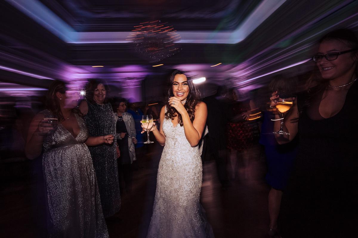 New_Jersey_wedding_photographer_Peter_Rigo_Photography_Park Savoy__136_web.jpg