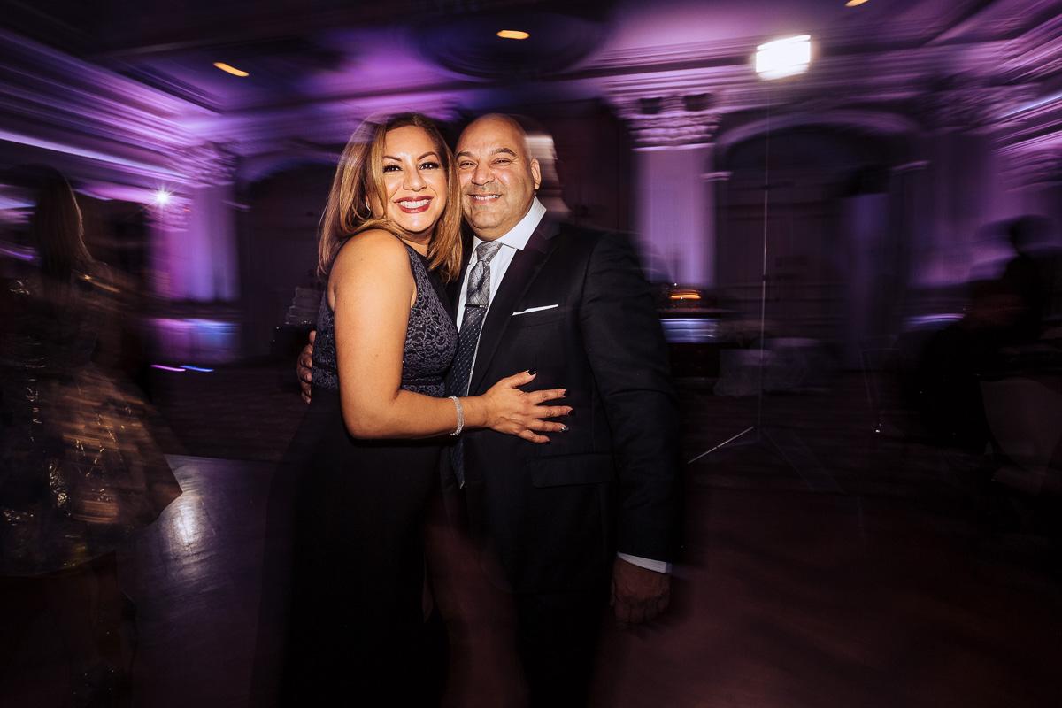 New_Jersey_wedding_photographer_Peter_Rigo_Photography_Park Savoy__137_web.jpg