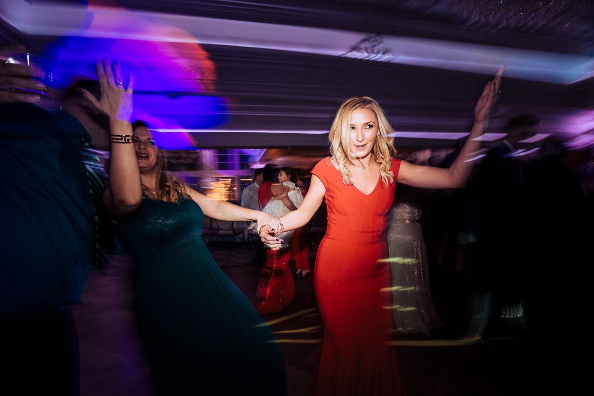 New_Jersey_wedding_photographer_Peter_Rigo_Photography_Park Savoy__139_web.jpg