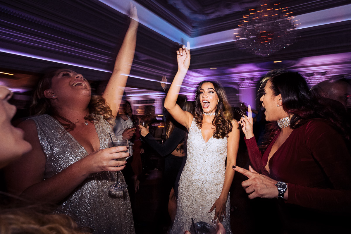 New_Jersey_wedding_photographer_Peter_Rigo_Photography_Park Savoy__138_web.jpg