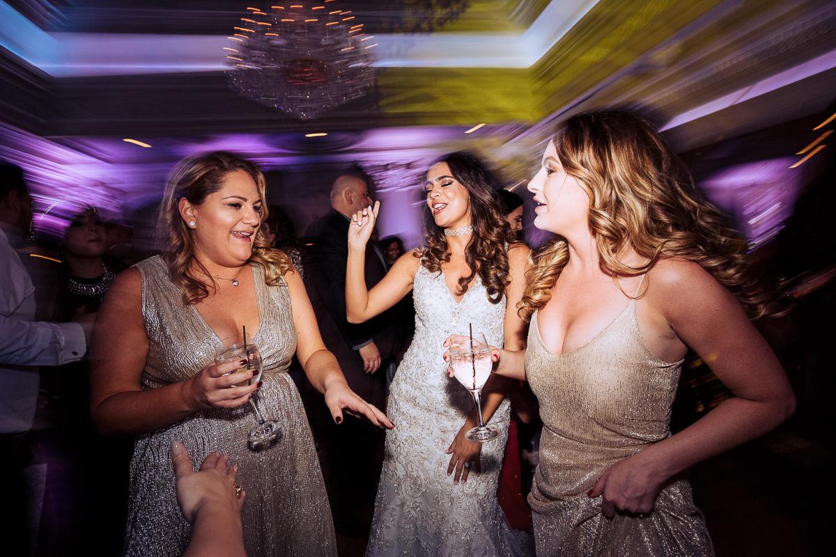New_Jersey_wedding_photographer_Peter_Rigo_Photography_Park Savoy__141_web.jpg