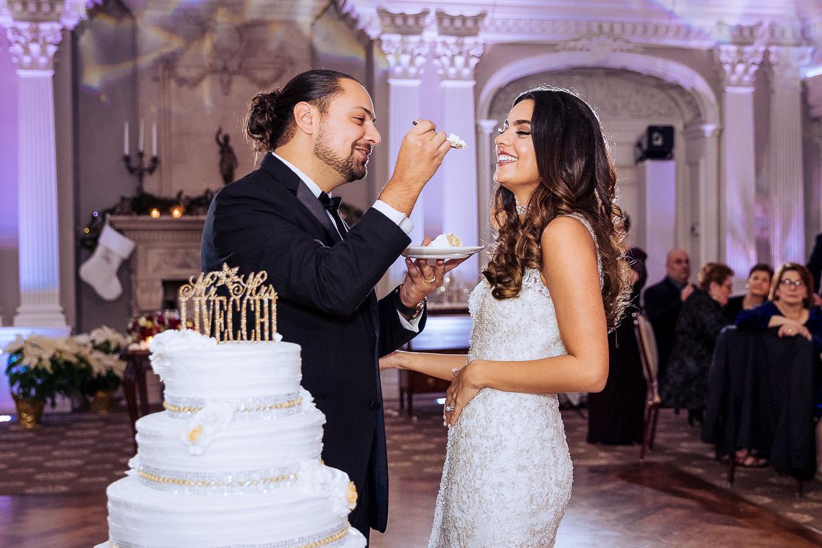 New_Jersey_wedding_photographer_Peter_Rigo_Photography_Park Savoy__144_web.jpg