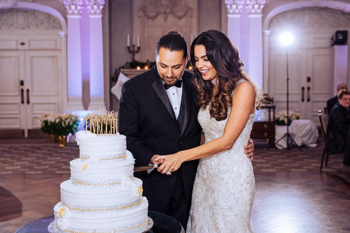 New_Jersey_wedding_photographer_Peter_Rigo_Photography_Park Savoy__143_web.jpg