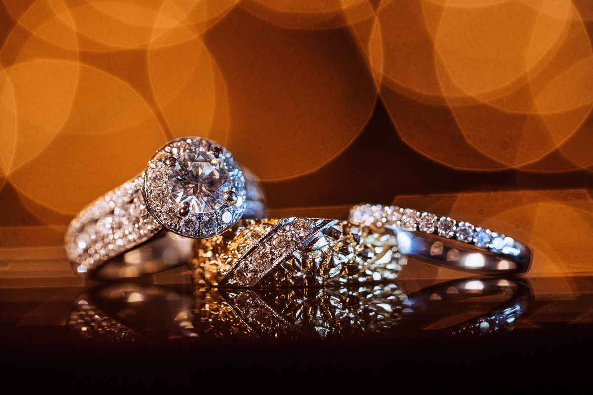 New_Jersey_wedding_photographer_Peter_Rigo_Photography_Park Savoy__148_web.jpg