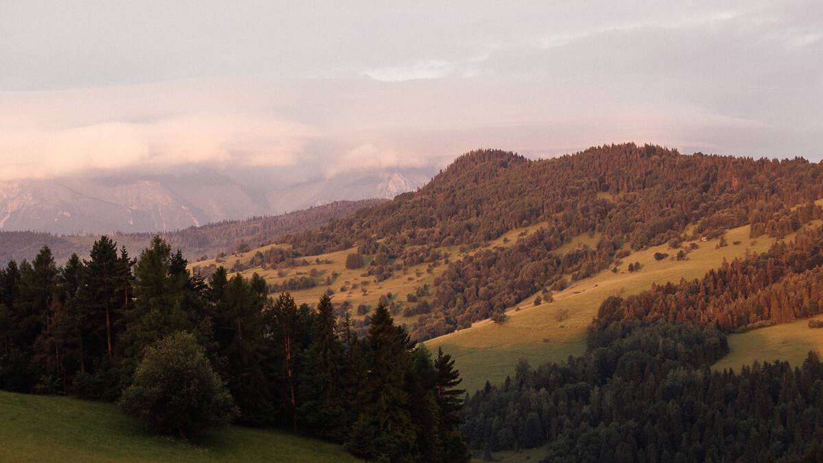 Slovensky_svadobny_fotograf_Peter_Rigo_Photography_Vysoke_Tatry__07_web.jpg