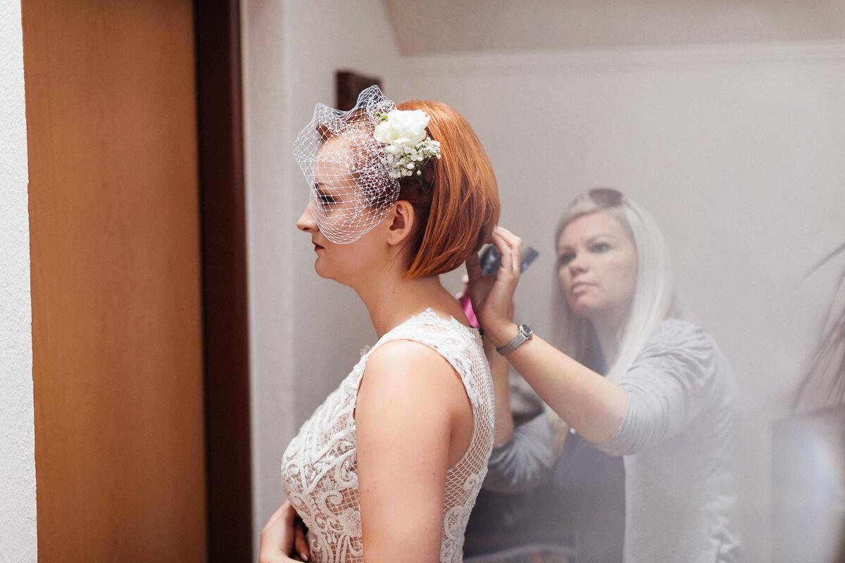 Slovensky_svadobny_fotograf_Peter_Rigo_Photography_Vysoke_Tatry__54_web.jpg