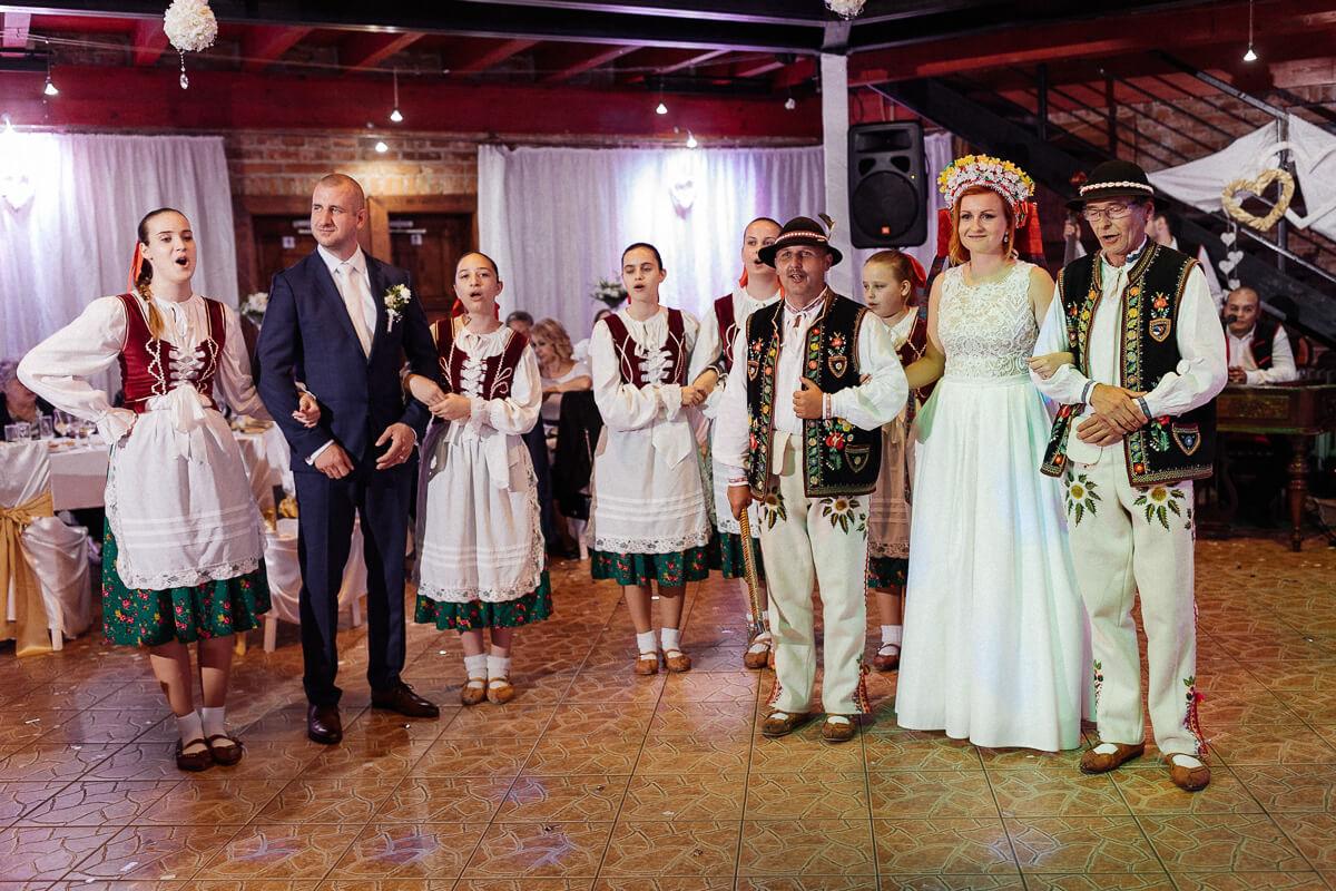 Slovensky_svadobny_fotograf_Peter_Rigo_Photography_Vysoke_Tatry__185_web.jpg