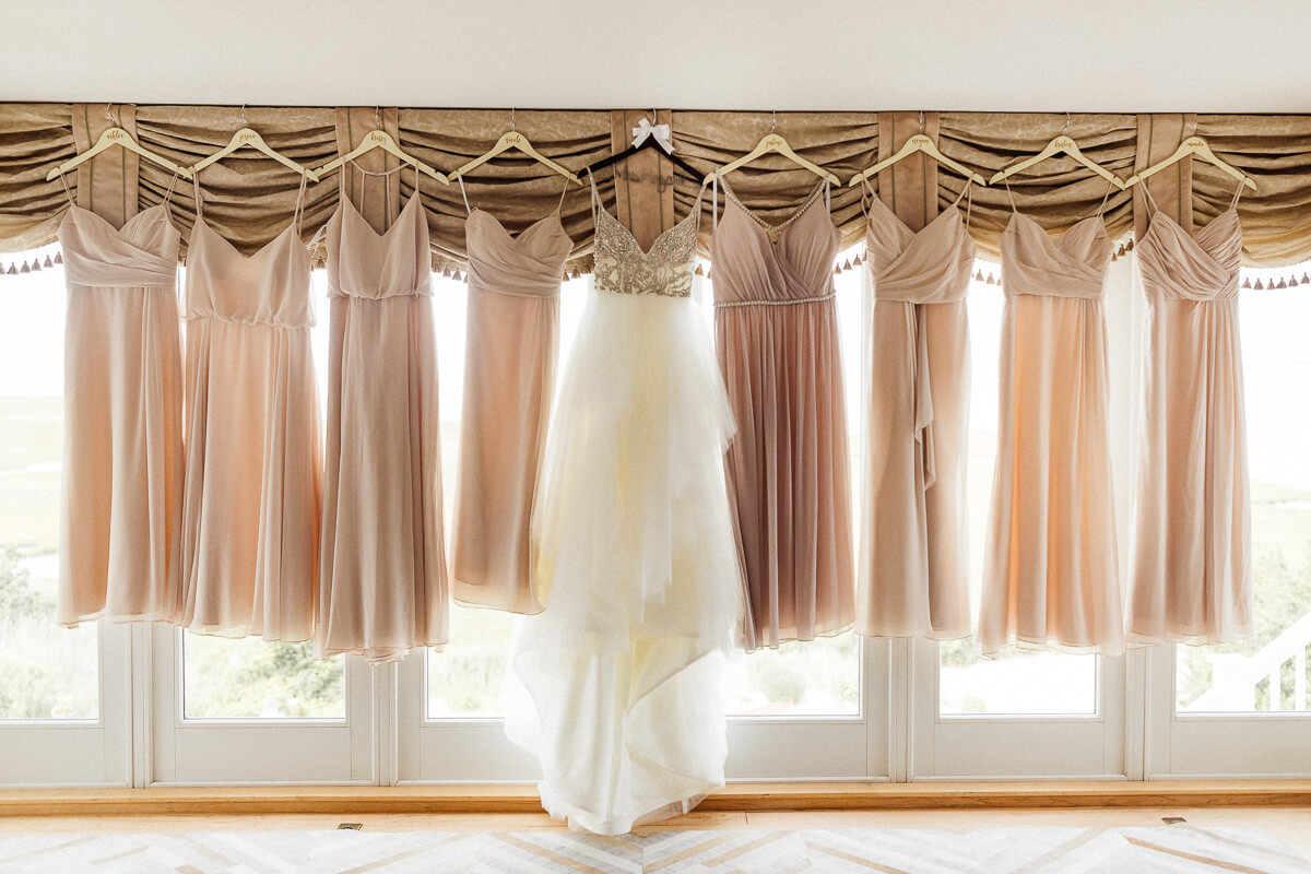 New_Jersey_Bonnet Island Estate_wedding_photography_Peter_Rigo_Photography___55_web.jpg