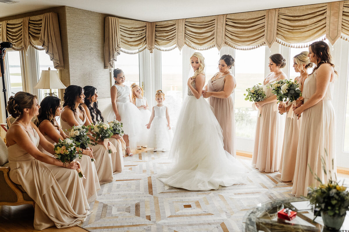 New_Jersey_Bonnet Island Estate_wedding_photography_Peter_Rigo_Photography___57_web.jpg