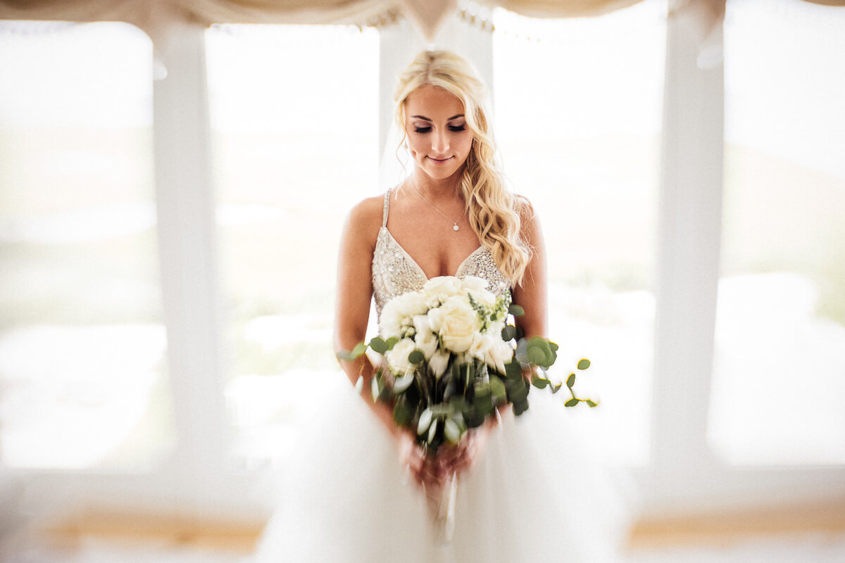 New_Jersey_Bonnet Island Estate_wedding_photography_Peter_Rigo_Photography___74_web.jpg