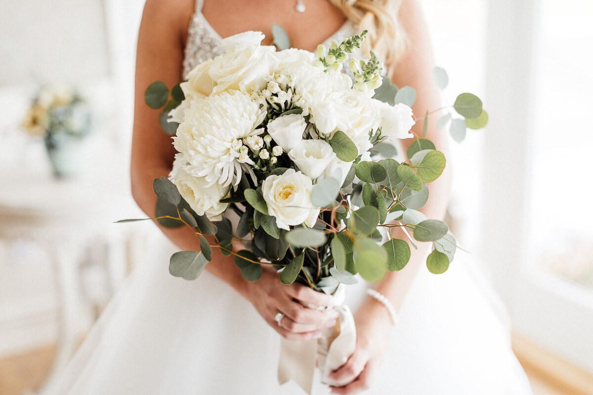 New_Jersey_Bonnet Island Estate_wedding_photography_Peter_Rigo_Photography___80_web.jpg