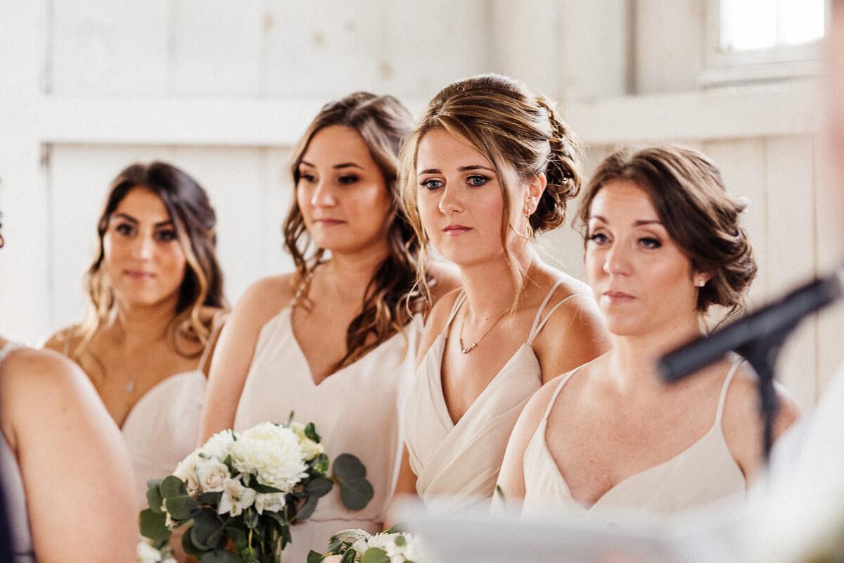 New_Jersey_Bonnet Island Estate_wedding_photography_Peter_Rigo_Photography___100_web.jpg