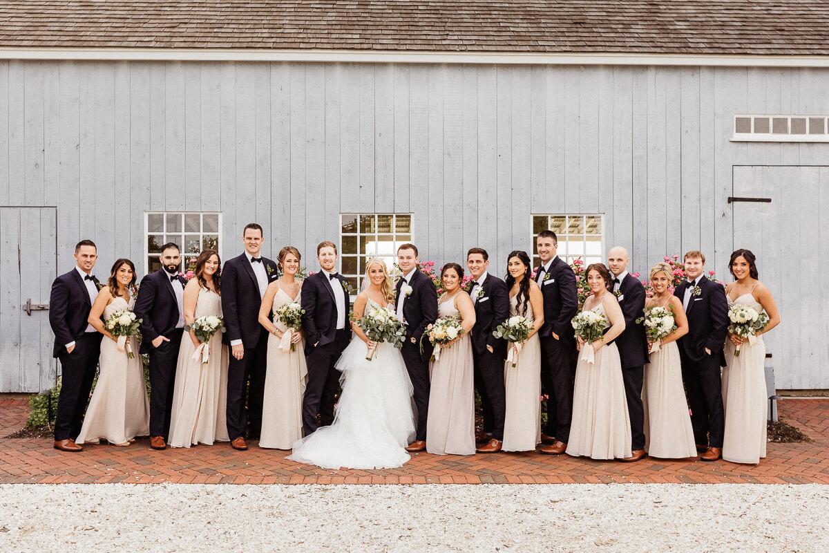 New_Jersey_Bonnet Island Estate_wedding_photography_Peter_Rigo_Photography___109_web.jpg