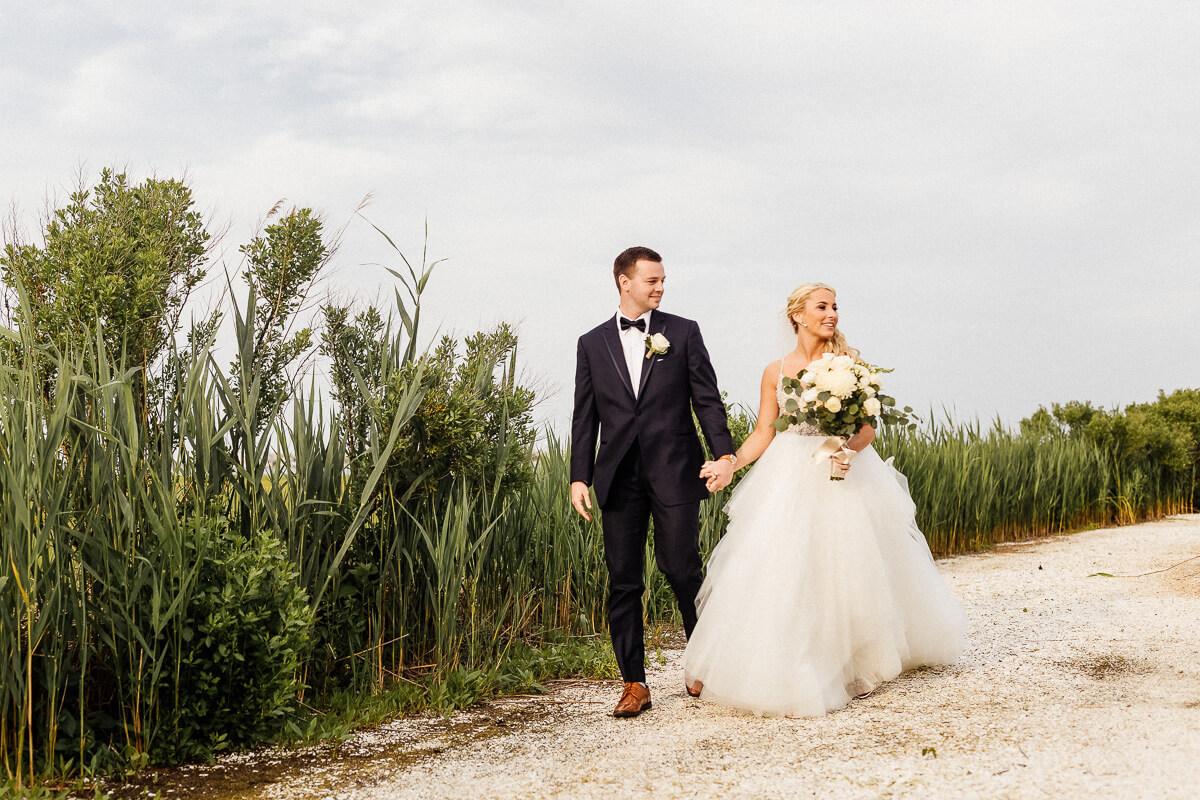 New_Jersey_Bonnet Island Estate_wedding_photography_Peter_Rigo_Photography___121_web.jpg