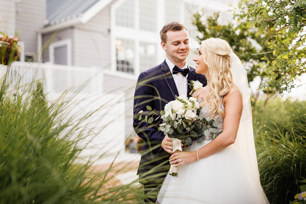 New_Jersey_Bonnet Island Estate_wedding_photography_Peter_Rigo_Photography___129_web.jpg