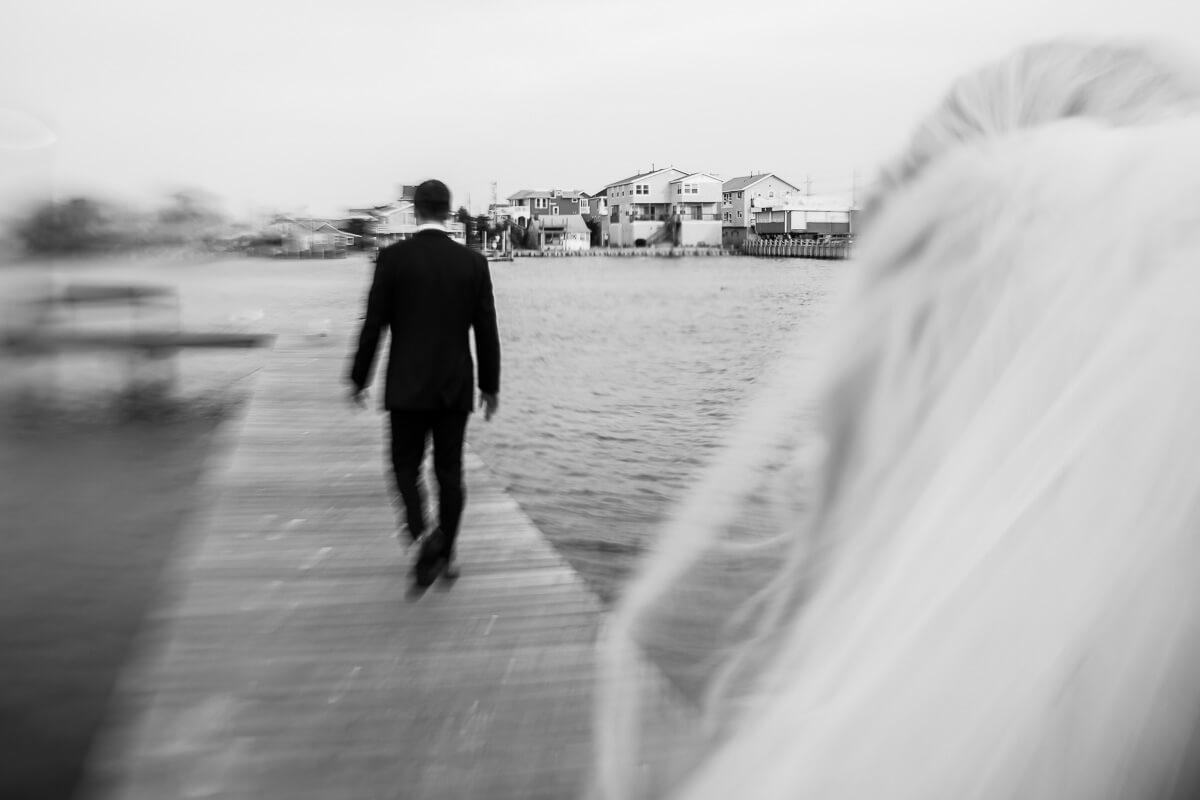 New_Jersey_Bonnet Island Estate_wedding_photography_Peter_Rigo_Photography___130_web.jpg