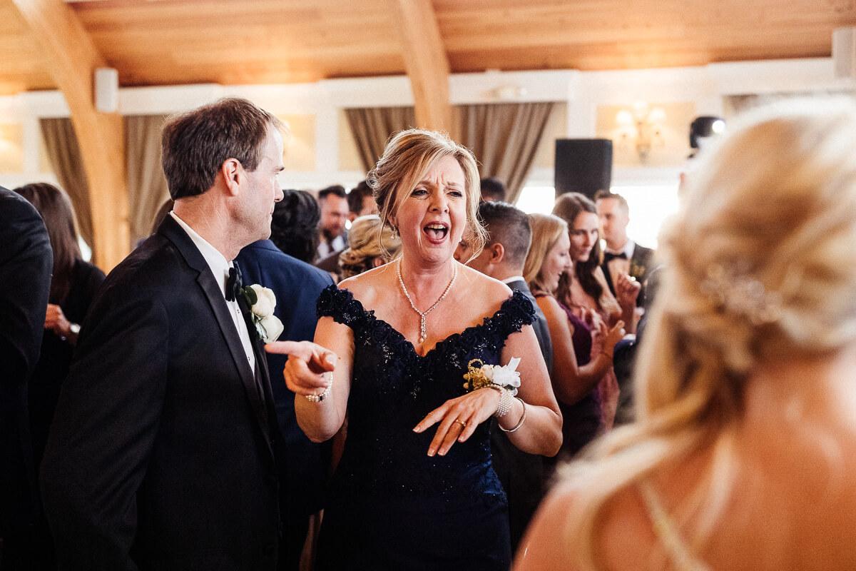 New_Jersey_Bonnet Island Estate_wedding_photography_Peter_Rigo_Photography___146_web.jpg