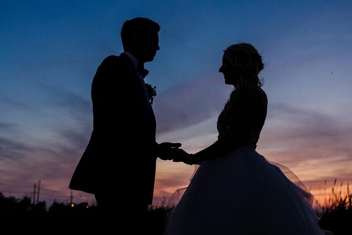 New_Jersey_Bonnet Island Estate_wedding_photography_Peter_Rigo_Photography___157_web.jpg