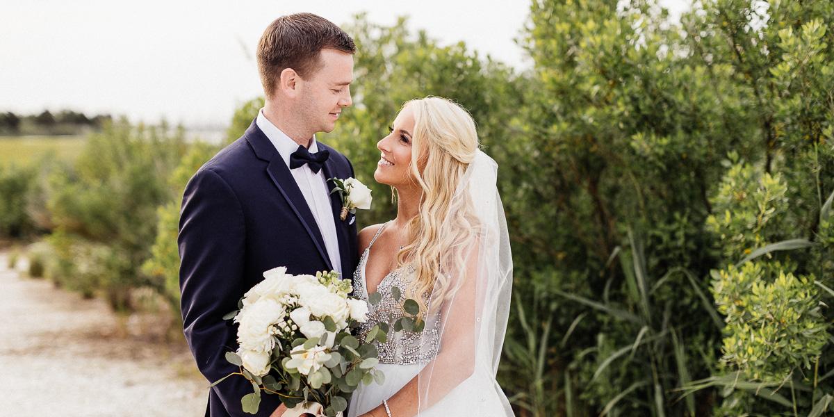 New_Jersey_Bonnet Island Estate_wedding_photography_Peter_Rigo_Photography___124_web.jpg